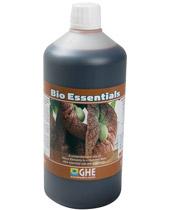 Удобрения Bio Essentials