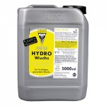 Удобрение Hydro Growth