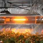Cooltube и другие методы охлаждения ламп