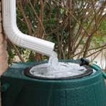 Методы очистки воды для приготовления питательного раствора