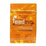 Удобрение Powder Feeding Short