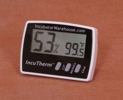 Какая температура нужна для выращивания в индоре